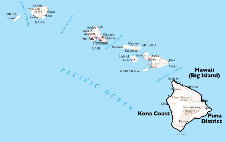 Map_of_Hawaii_NA