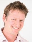 mark-lynas-environmentalist-and-author